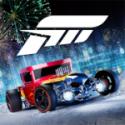Forza Street Tap Racing Game V34.0.7 APAD + Data