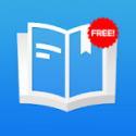 Full Reader All E-Book Format Reader Premium v4.2.7 APK