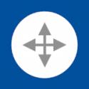 GPS aspect V 1.12 APK has been provided
