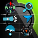 One Premium V2.6 APS GPS Toolkit