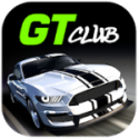 GT Speed ​​Club Drag Racing CSR Race Car Game v 1.8.6.201 APK + Data