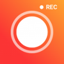GU Screen Recorder with Sound Clear Screenshot V2.2.0 APK