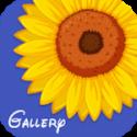 Gallery Ads Free V 1.0 APK provided