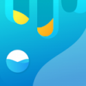 Glossy Icon Pack V 9.6.0 APK Patched