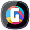 Galactic Icon Pack V 1.6.2 is payable to APA