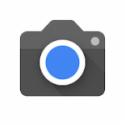 Google Camera V7.5.108.332953030 APK