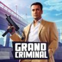 Grand Criminal Online V 0.30 APP + Data