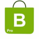 Grocery List Card Coupon Moneybag Bigbag Pro V9.3 APK