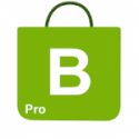 Grocery List Card Coupon Wallet: Bigbag Pro V9.5 APK