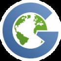 Guru Map Pro has provided v4.5.4 APK on offline maps and navigation