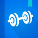 Zimrun Workout Logs and Fitness Tracker Premium V9.11.1 APK