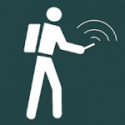 Handset GPS V34.4 APK provided