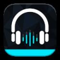 Headphone Equalizer Music & Base Enhancer Premium V2.3.187 APK