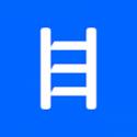 Headway Books Key Ideas V 1.3.3.5 APL is unlocked