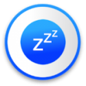 Save Hibernator Hibernate Applications and Battery Premium v2.117.6 APK