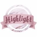 Highlight the cover and logo maker for Instagram Story V2.4..7 APK