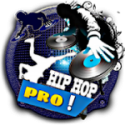 The Hip Hop Beat Maker Pro V1.5 app is available