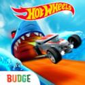 Hot Wheels Unlimited V2.1 APK + Data