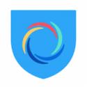 Hotspot Shield Free VPN Proxy and Secure VPN V8.0.1 APK