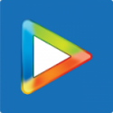 Download Hangama Music Stream and MP3 Song Premium V 5.2.24 APK