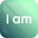 I take care of myself daily reminder for Premium V2.3.0 APK