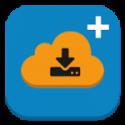 Patched IDM + Fastest Music Video Torrent Downloader V12.1 APK
