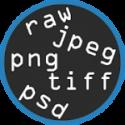 Image Converter Pro V 9.0.1 APK