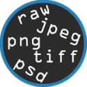 Image Converter Pro V 9.0.3 APK