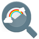 Image Search Picturesx v 2.18.1 APP is ad-free