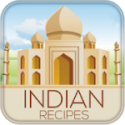 Indian Recipe Premium V26.5.0 APK