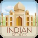 Indian Recipe Premium V26.5.0 APK