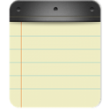List Inkpad Notepad and Premium v4.3.53 APK
