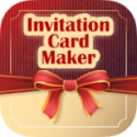 Invitation Maker Ecards Greeting Cards Pro V32.0 APK