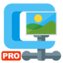 JPG Optimizer Pro with PDF support VP 1.1.5 APK