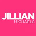 Jillian Michaels Fitness App Premium v 3.9.7 APK
