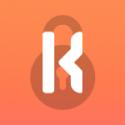 KLCK Custom Lock Screen Maker Pro v 3.51 APK