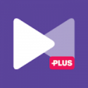 KMPlayer Plus DivX Codec Video Player & Music V30.12.030 apk apk