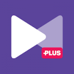 KMPlayer Plus DivX Codec Video Player & Music V30.12.030 apk apk