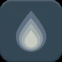 Kaorin Icon Pack V 1.5.9 APAD has been provided