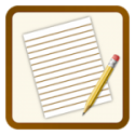 Keep My Notes Notepad Memo and Checklist Premium V1.80.63 APK