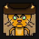 Kowboy Kittenz V 1.0.9 APK