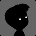 Limbo V 1.20 Full APK