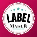 Label Maker and Creator Best Label Maker Templates Pro V4.6 APK