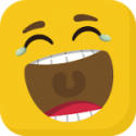 Laughter is my app of LMAO Daily Funny Jokes Premium V 2.5.0 APK APK