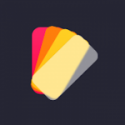 Layered Icon Patched Pack v 5.2 APK