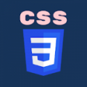 Learn to provide CSS Pro v 1.2.0 APK