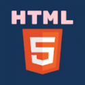 Learn to pay in HTML Pro v1.3.7 Epid