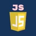 Learn JavaScript Pro v1.0.9 APA