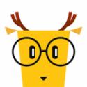 Learn Korean Japanese or Spanish with Lingodia Premium V2.99..66 APK