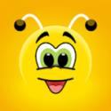 Learn the language for free FaniaSillarn Premium v2.4.4 APK